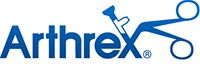 Arthrex Orthopedic Products